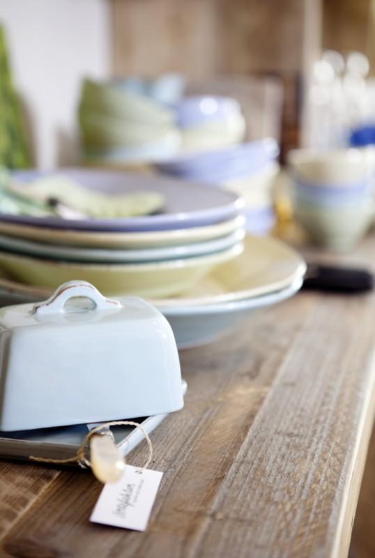 Praktisches und Schönes für die Küche | Artefaktur - Kontor ...