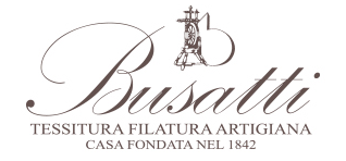 Busatti of Italy